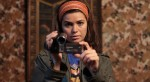 "Yosra El Lozy | Still from ""MICROPHONE"" © Film Clinic - Egypt - 2010"